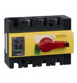 Rastavljač INS160 3p verzija 28928 Schneider