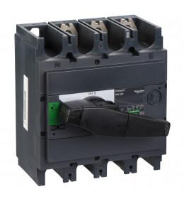 Rastavljač INS320 3p verzija 31108 Schneider