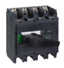 Rastavljač INS630 4p verzija 31115 Schneider