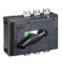 Rastavljač INS800 3p verzija 31330 Schneider