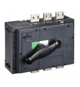 Rastavljač INS1000 3p verzija 31332 Schneider