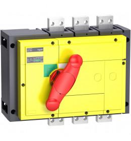 Rastavljač INS1600 3p verzija 31350 Schneider