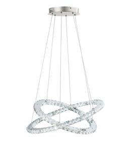 Eglo 31667 Varrazo LED