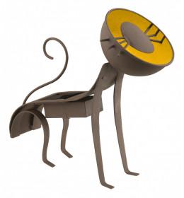 Lampa metall 34900 Globo