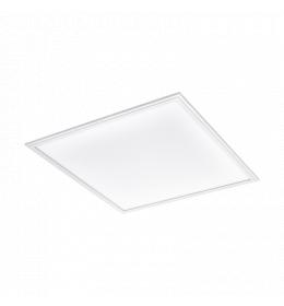 Salobrena-C 96663 LED