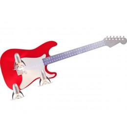 Nowodvorski 4223 Guitar LED