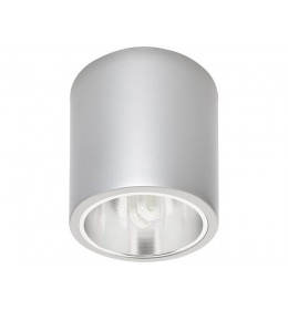 Nowodvorski 4867 Downlight Silver