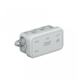 Kutija A6 IP55 80x43x36mm OBO BETTERMANN