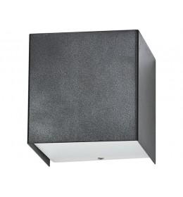Nowodvorski 5272 Cube Graphite