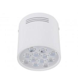 Nowodvorski 5946 Shop LED