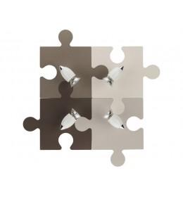 Nowodvorski 6382 Puzzle IV
