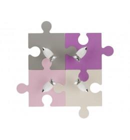 Nowodvorski 6384 Puzzle