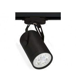 Nowodvorski 6824 Store black LED