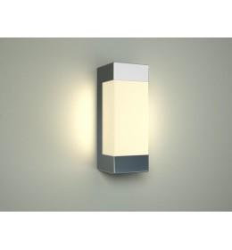 Nowodvorski 6943 Fraser S LED