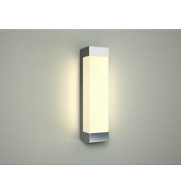 Nowodvorski 6944 Fraser M LED