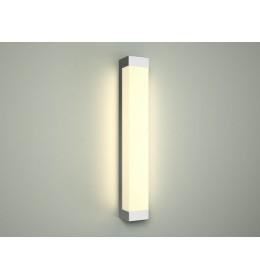 Nowodvorski 6945 Fraser L LED