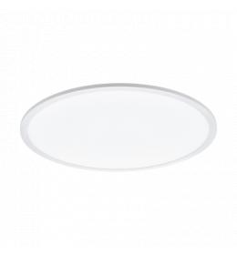 Sarsina- A 98209 LED