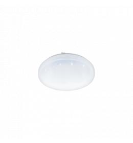 Frania-S 97877 LED