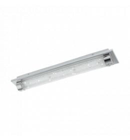 Tolorico 97054 LED