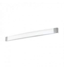 Siderno 98193 LED