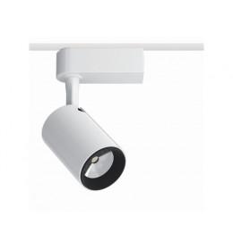 Nowodvorski 8997 Profile Iris LED 7W