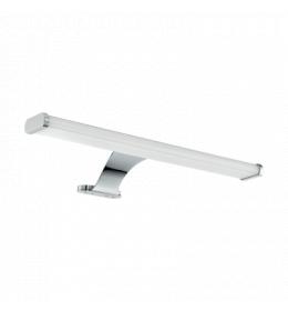 Vinchio 98501 LED