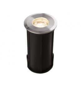 Nowodvorski 9106 Picco LED S