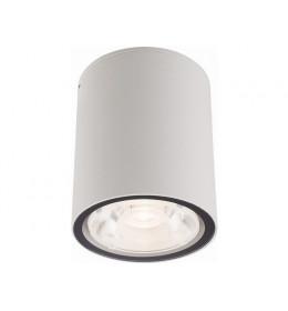 Nowodvorski 9108 Edesa LED M