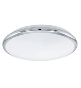 Eglo 93496 Manilva LED
