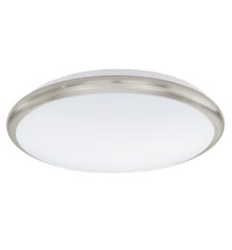 Eglo 93498 Manilva LED