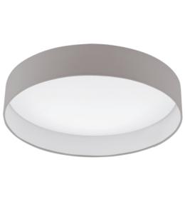 Eglo 93952 Palomaro LED