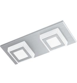 Eglo 94506 Masiano LED