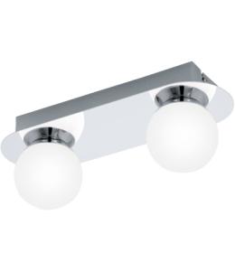 Eglo 94627 Romendo     LED