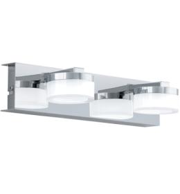 Eglo 94652 Romendo     LED