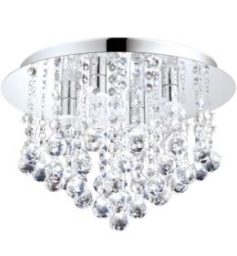 Eglo 94878 Almonte  LED