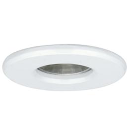 Eglo 94974 Igoa  LED
