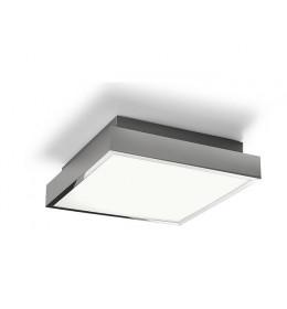 Nowodvorski 9500  Basa LED