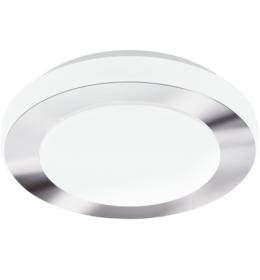 Eglo 95282 Carpi  LED