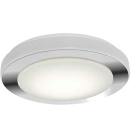 Eglo 95283 Capri  LED
