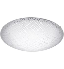Eglo 95288 Riconto LED