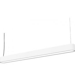 Nowodvorski 9547  Soft LED
