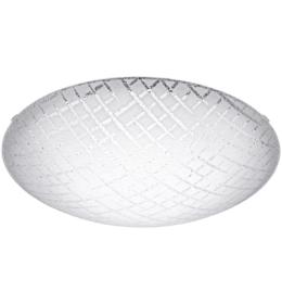 Eglo 95675 Riconto LED