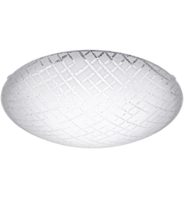 Eglo 95676 Riconto LED