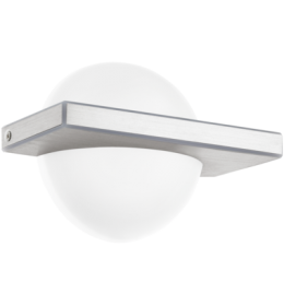 Eglo 95771 Boldo LED