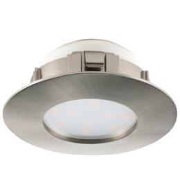 Eglo 95813 Pineda LED