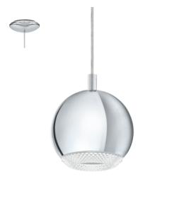 Eglo 95911 Conessa LED