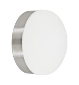 Eglo 96002 Cupella LED