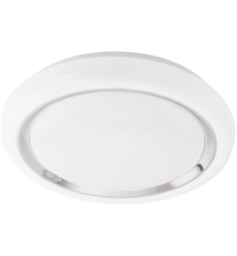 Eglo 96023 Capasso LED