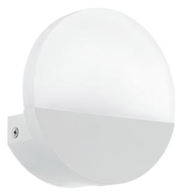 Eglo 96039 Metrass 1 LED