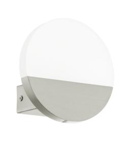 Eglo 96041 Metrass 1 LED